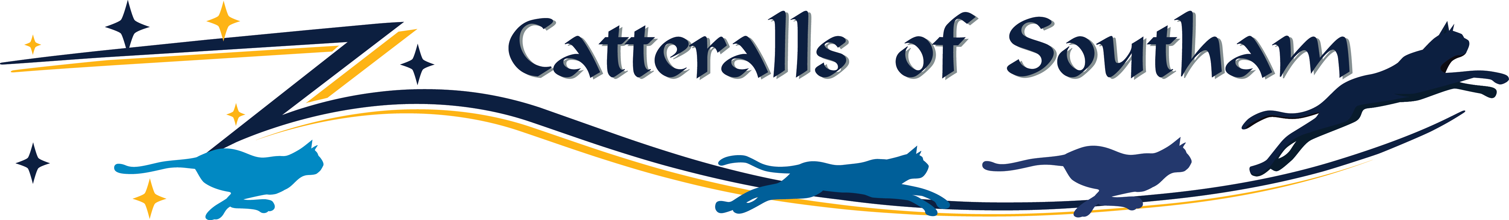 Catteralls Coaches | Tel: 01926 813840